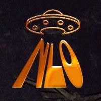 Логотип NLO