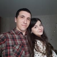 Фото профиля Александры Гольцовой
