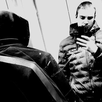 Emil, 19, Ryazan