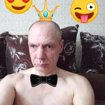 Andrey, 42, Tikhoretsk