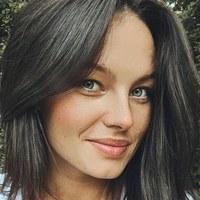 Личная фотография Екатерины Башлыковой ВКонтакте