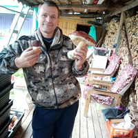 Личная фотография Рафаила Абдуллина ВКонтакте