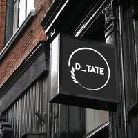 D_Tate_brand