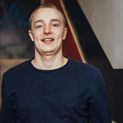 Ivan, 24, Ust-Kamenogorsk