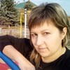 Ксения Андриеш