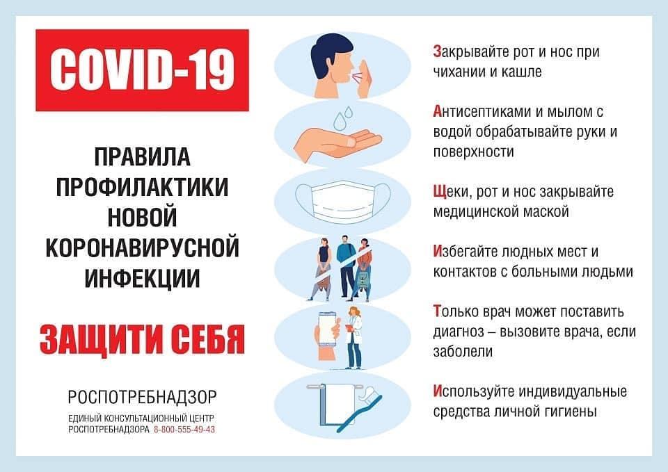 Роспотребнадзор, подтвердивший информацию о двух заболевших коронавирусом в Петровском районе, настоятельно рекомендует жителям соблюдать режим самоизоляции и ограничительных мер