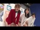 Новое японское шоу «Угадай жену» побило все рекорды по рейтингам в мире 2 ССЫЛКА В ОПИСАНИИ