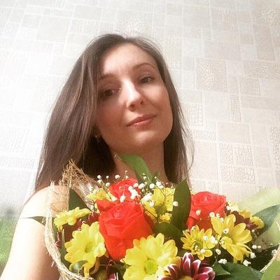 Нина Поршунова