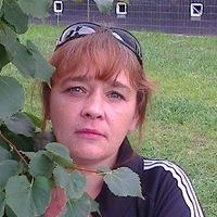 Ольга Ляпина