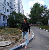 Зугумов Магомед