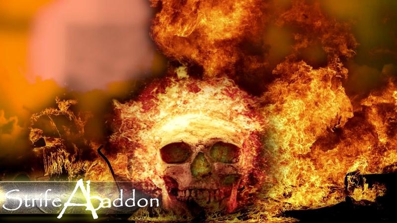 Morbid Lo $woop Strife Abaddon Phrozt Bury Em Devil Shyt Mafia diss