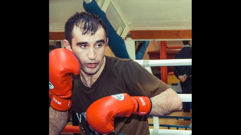 Гасан Алиханов (БК