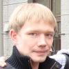 Евгений Надымов