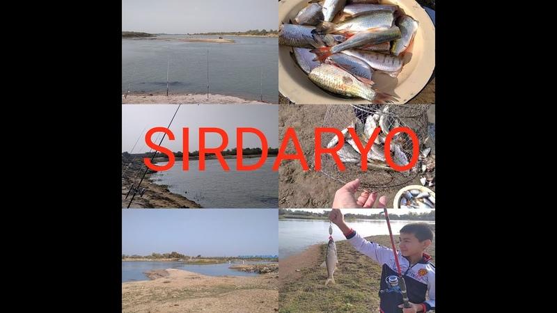 SIRDARYO TOLIQ VA HD FARMATDA 26.09.2020
