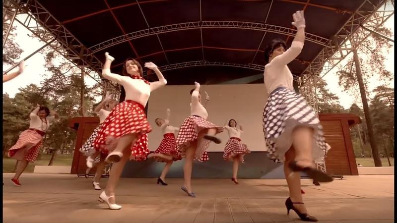 Мамы жгут 2 Лучший Клип на Выпускной 2018 от родителей За окошком месяц май г Жуковский