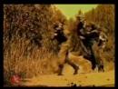 Рукопашный бой боевая система Кадочникова herjgfiysq jq jtdfz cbcntvf rfljxybrjdf