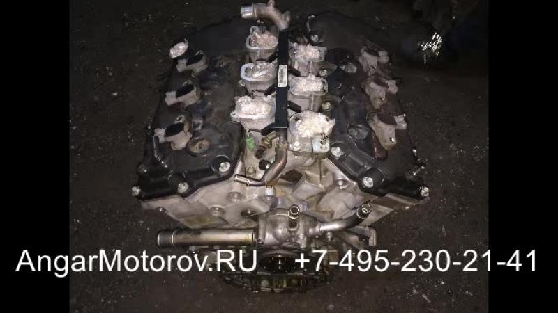 Купить Двигатель Chevrolet Camaro 3.6 LFX Двигатель Шевроле Камаро 3.6 2011-2015 Наличие