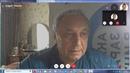 Запись видео в скайпе во время разговора и без программ
