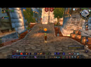 [World of Warcraft Classic] Качаемся потихонечку [Проект Иллюминатов]