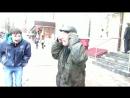 Ебанный шахматист бам бам Дед БОМ БОМ эпизод 135 HD online video