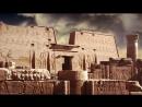 Unglaublich😱 Die Smaragdtafeln von Thoth- Gab es die Cheops Pyramide vor der Sintflut-