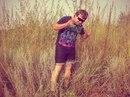 Дмитрий Корнев фото #22