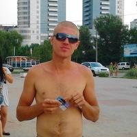 Сергей Адамчук