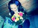 Сирина Нигмятзянова фото #29