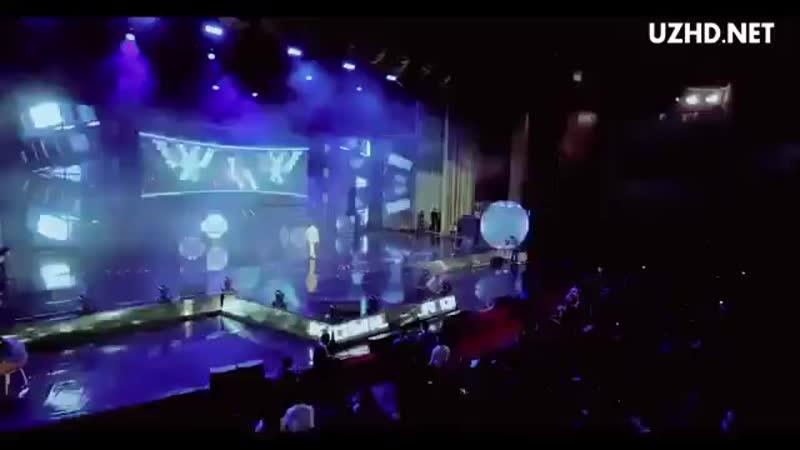[v-s.mobi]uzhd.net_Shohruhxon_-_Komila_qizSHohruhhon_-_Komila_kiz__concert_version_.mp4