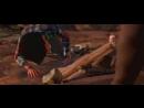 Life is Strange 2 Official Reveal Trailer [PEGI]