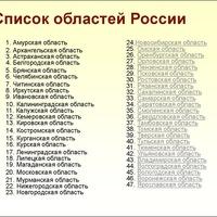 Христиане России