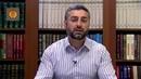 Почему мусульмане должны придерживаться только Корана