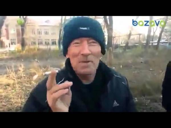 Рецепт Плова Берём сначала Укропу потом кошачью жопу D