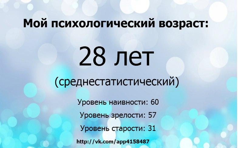 Петя Смирнов | Киев