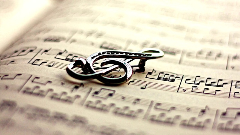АРФА! Бесподобная музыка арфы - для души... Послушайте! Harp music