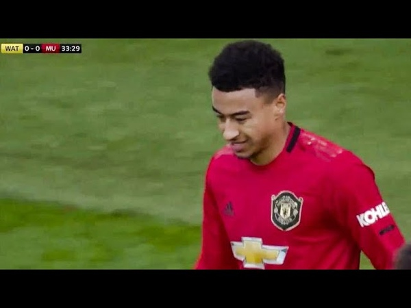 Manchester United 2020 Miss Fail Comps with Drury Beglin Ft Lingard Rashford Martial