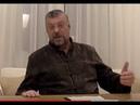 Андрей Девятов Третья мировая и Смена власти