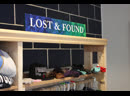 English Level 1 | 30. Lost and Found