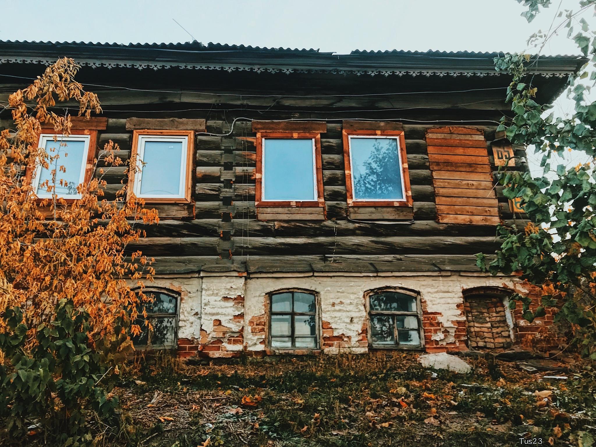 Большевистская, Новосибирск