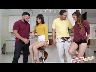 Sofie Reyez [incest, ПОРНО ВК, new Porn vk, HD 1080, All Sex, Blowjob]