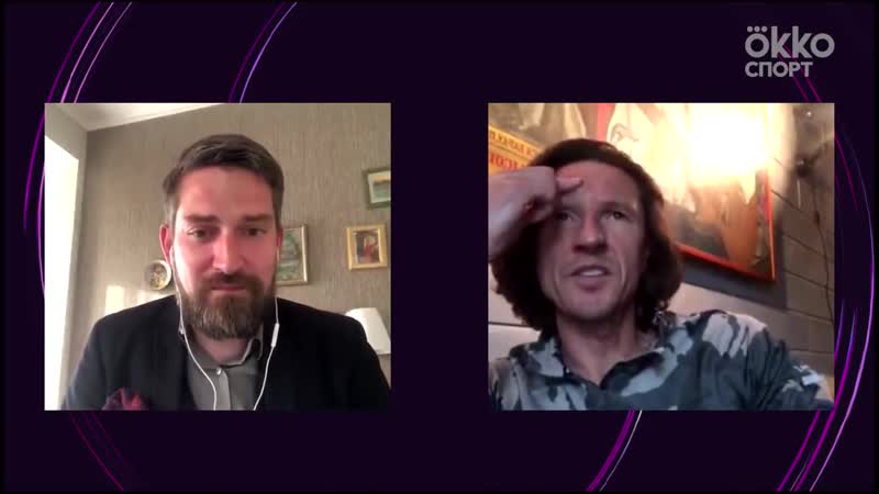 Алексей Смертин – о методах Моуринью, игре за Челси и Лэмпарде