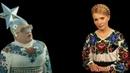✓☆ Верка Сердючка VS Юлия Тимошенко. Месть вышиванкой😂🤣😂
