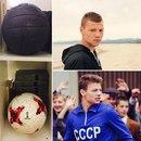 Дмитрий Власкин фото #22