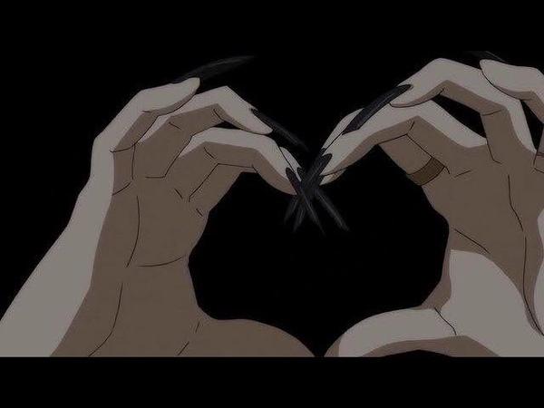 Heart shaped box nirvana slowed reverb