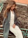 Алиса Кожикина фото #5