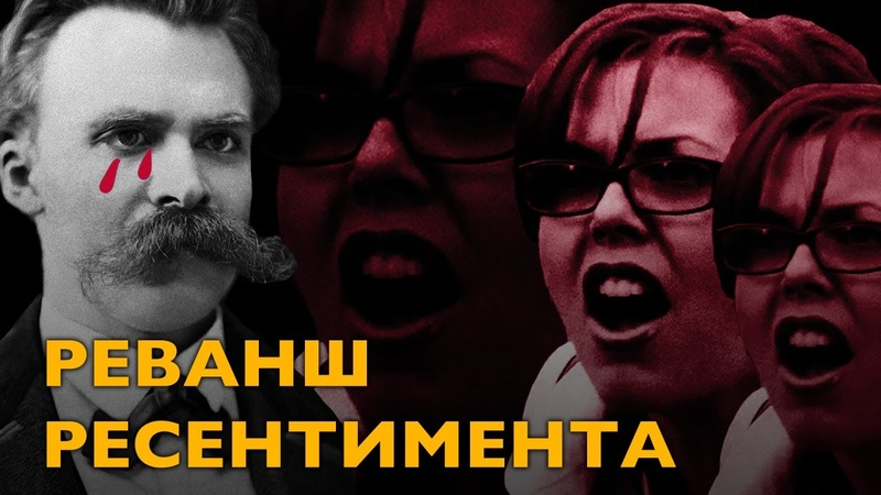 ИЗОБРАЖАЯ ЖЕРТВУ Михаил Пожарский