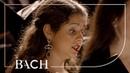 Bach Motet Jesu meine Freude BWV 227 Prégardien Netherlands Bach Society