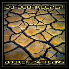 DJ Doorkeeper - Broken Patterns (16-06-2020)