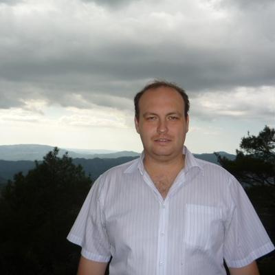 Олег, 31, Kolomna
