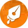 Онлайн-курсы Adobe Illustrator | EasySkill